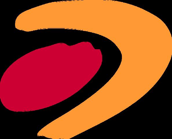 File:Sydkraft symbol.png