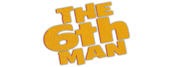 The-sixth-man-movie-logo