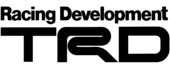 Trd-logo