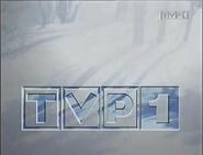 Tvp197a
