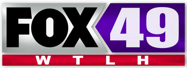 File:Wtlh 2010.png