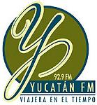 Yucatanfm2005