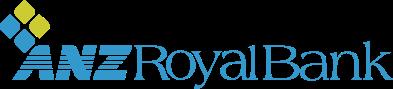 393px-ANZ Royal Bank svg