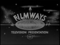 Filmways1965 bw
