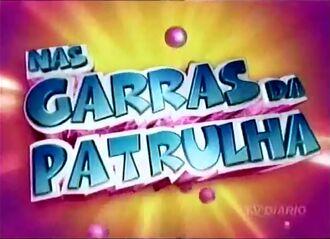 Garras 2010
