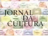 JornaldaCultura7