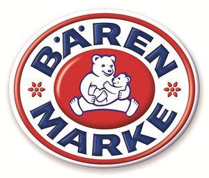 Logo Baerenmarke