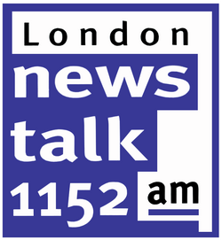 London News Talk 1995a