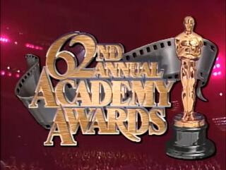 Oscars1990