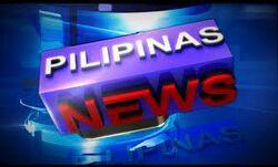 Pilipinasnews2012