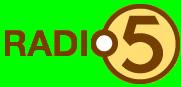 File:Radio 5 logo 2006.png
