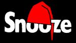 Snooze 6th logo 1 April 2003-5 November 2006