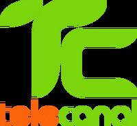 Telecanalogo2011