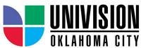 Univision Oklahoma City