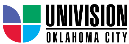 File:Univision Oklahoma City.png