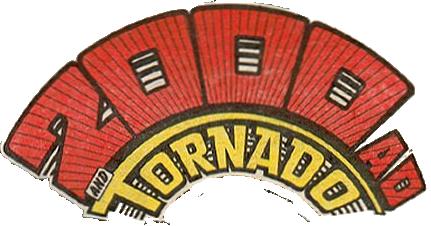 0004. Oct 13 1979 - Apr 5 1980 (134-159)