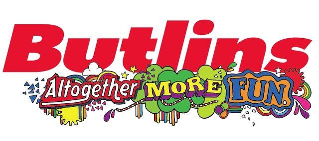 File:Altogether More Fun Logo 110mm.jpg