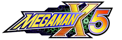 Mega-man-x5-ps1-logo-73789