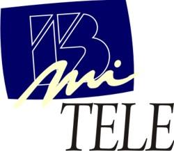Mi tele 1993
