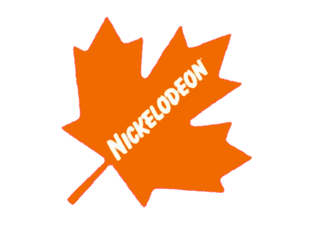 File:Nickelodeon Maple Leaf.png