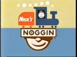 Noggintrain