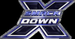 SmackDown10
