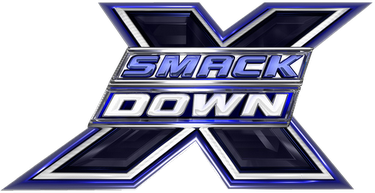 SmackDown Logo smackdown logo – Logo Database