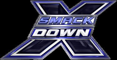 SmackDown Logo smackdown logo – Logo Database