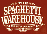 SpaghettiWarehouse