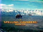 Spelling-goldberg2