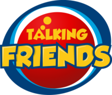 Talking Friends logo 1-300x256