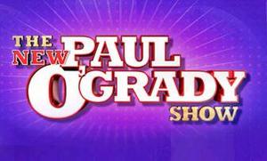 The Paul O'Grady Show 06