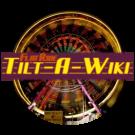 Tilt-A-Wiki logo