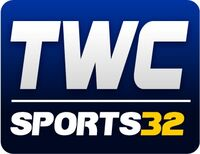 Time Warner Cable Sports 32