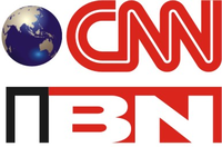 File:200px-CNN-IBN 2010.png