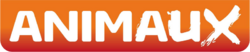 Animaux logo 2011