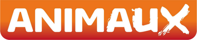 File:Animaux logo 2011.png