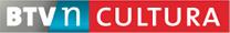 BTV Notícies Cultura logo 2011