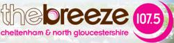 Breeze, The Cheltenham 2014