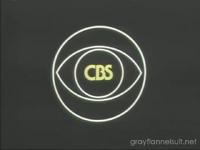 CBS (1973)