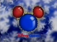 DisneyXmasSnowflake1997