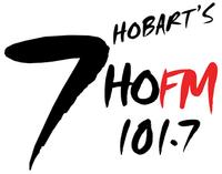 HotFM1017