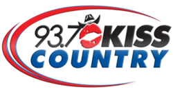 KSKS 93.7 Kiss Country