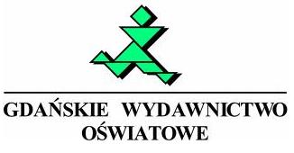 Logo-gwo
