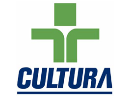 File:Logo-tv-cultura.jpg