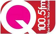 Q100.5 (2011)