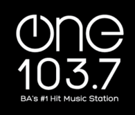 Radio One Logo 2