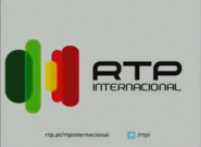 Rtp internacional 2012