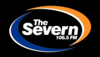 Severn 106, The 2009