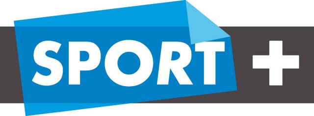File:Sport logo 2011.png